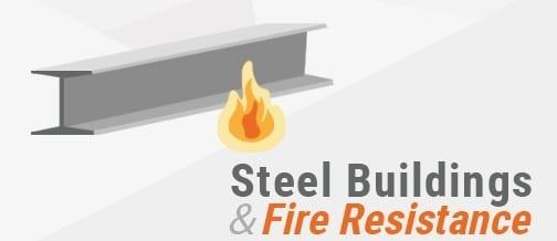 STEELSMITH_FIRE-1-504x218