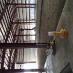 Steelsmith-SteelBuilding-agricultural-nelsonfarms4
