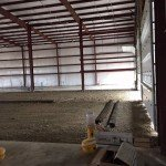 Steelsmith-SteelBuilding-agricultural-nelsonfarms5