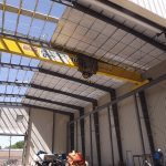Steelsmith-SteelBuilding-industrial-innovationone