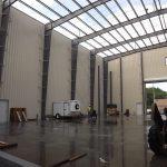 Steelsmith-SteelBuilding-industrial-innovationone2