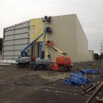 Steelsmith-SteelBuilding-industrial-innovationone3