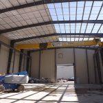 Steelsmith-SteelBuilding-industrial-innovationone5