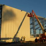 Steelsmith-SteelBuilding-industrial-sevenpillars2