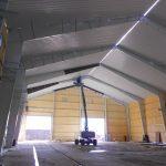 Steelsmith-SteelBuilding-industrial-sevenpillars4