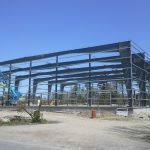 Steelsmith-SteelBuilding-lhrealty2