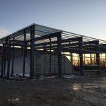 Steelsmith-SteelBuilding-manufacturing-rhodes2