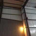 Steelsmith-SteelBuilding-manufacturing-rhodes3