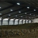 Steelsmith-SteelBuilding-motocrosscourse-switchback