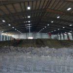 Steelsmith-SteelBuilding-motocrosscourse-switchback2