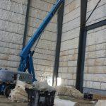 Steelsmith-SteelBuilding-recreation-lafftrakkhershey6