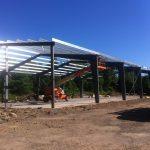 Steelsmith-SteelBuilding-storage-naugletrucking3