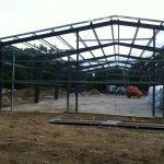 Steelsmith-SteelBuilding-storage-naugletrucking5