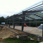 Steelsmith-SteelBuilding-storage-naugletrucking6