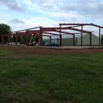 Steelsmith-SteelBuilding-storage-wafflefarmcampground3