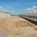 Steelsmith-SteelBuilding-agricultural-growco2