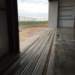 Steelsmith-SteelBuilding-hangar-dmahangar3