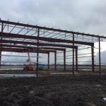 Steelsmith-SteelBuilding-hangar-dmahangar4