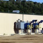 Steelsmith-SteelBuilding-industrial-Durabond2
