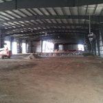 Steelsmith-SteelBuilding-industrial-Durabond3