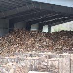 Steelsmith-SteelBuilding-storage-daysfirewood2