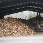 Steelsmith-SteelBuilding-storage-daysfirewood3