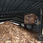 Steelsmith-SteelBuilding-storage-daysfirewood4