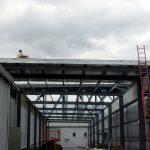 GordonTerminalServices-SteelBuilding4-Steelsmith