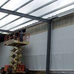 GordonTerminalServices-SteelBuilding2-Steelsmith