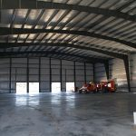 olsenenterprises-steelbuilding1-steelsmith