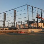 olsenenterprises-steelbuilding2-steelsmith