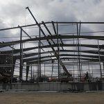 olsenenterprises-steelbuilding3-steelsmith