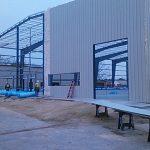 olsenenterprises-steelbuilding5-steelsmith