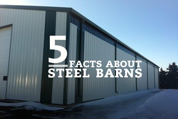 steelbarns-steelbuildings-steelsmith
