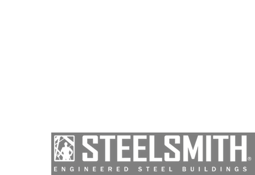 FlexSpace-SteelBuilding-Steelsmith