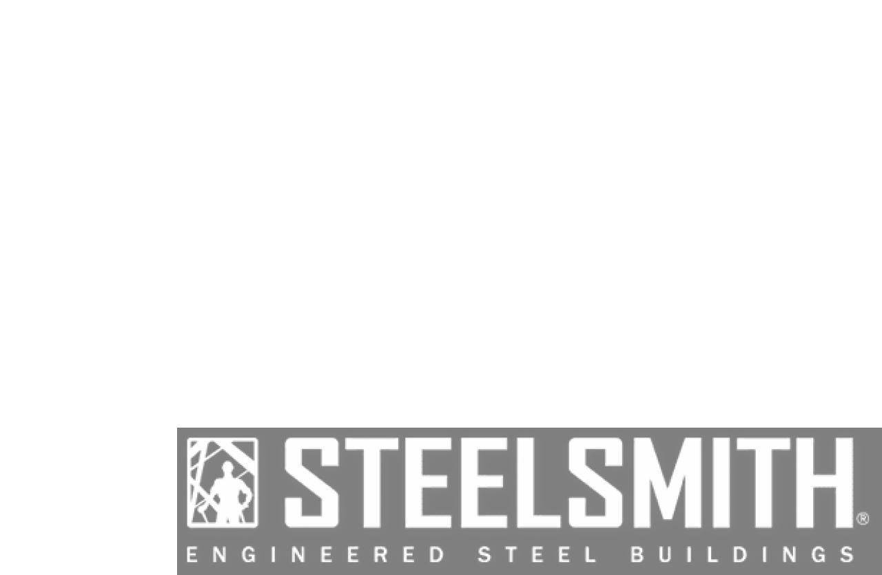 steelbuilding-buyerguide-steelsmith