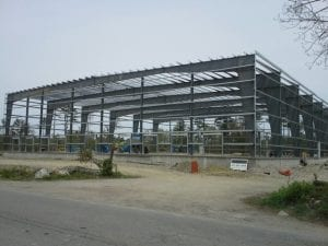 Steelsmith-SteelBuilding-Storage-JHRealty-MetalBuilding