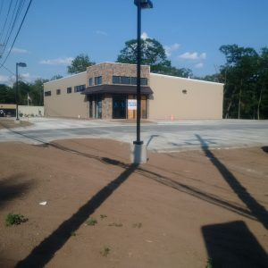 Steelsmith-SteelBuilding-Commercial-FortFitness