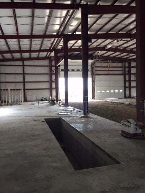 Steelsmith-SteelBuilding-Agricultural-NelsonFarms