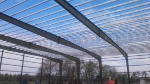 Steelsmith-SteelBuilding-Storage-JHRealty-MetalRoof