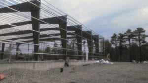 Steelsmith-SteelBuilding-Storage-JHRealty-SteelPanels