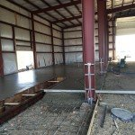 Steelsmith-SteelBuilding-agricultural-nelsonfarms3