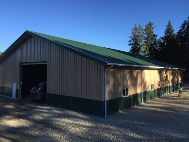 Steelsmith-SteelBuilding-agricultural-pauly