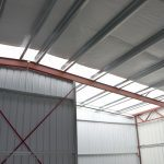 Steelsmith-SteelBuilding-airplanehangar-condor4