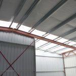 Steelsmith-SteelBuilding-airplanehangar-condor4