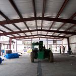 Steelsmith-SteelBuilding-commercial-flyingwithplastics4
