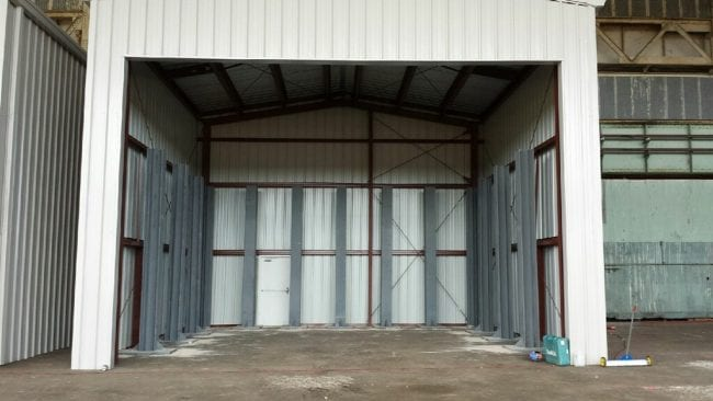 Steelsmith-SteelBuilding-garages-abcconstruction5