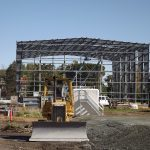 Steelsmith-SteelBuilding-industrial-innovationone4