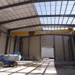 Steelsmith-SteelBuilding-industrial-innovationone5