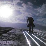 Steelsmith-SteelBuilding-manufacturing-globalbuildersupply2